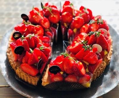 grandberry_cake
