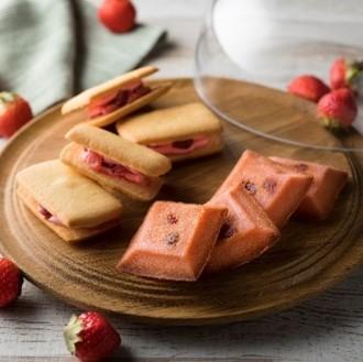 grandberry_foods